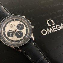 Omega Speedmaster Limited Edition