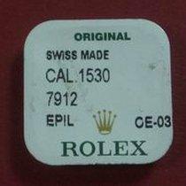 Rolex 1530-7912 Umkehrrad montiert für Kaliber 1520, 1525,...