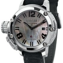 U-Boat Chimera Auto 40 Limited Edition