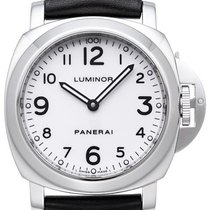 Panerai Luminor Base - 44mm