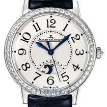 Jaeger-LeCoultre Rendez-Vous Night & Day 34mm 3448420