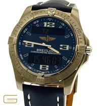 Breitling Aerospace  Ref.E79362