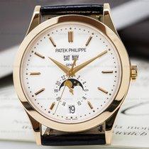 パテック・フィリップ (Patek Philippe) 5396R-011 5396R Annual Calendar...