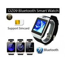 Wingoo Smartwatch Q18 Passometer Astuto - smartwatch for...