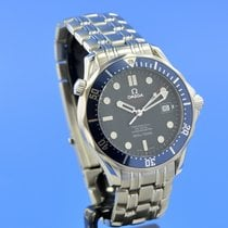 Omega Seamaster 300M Diver Co-Axial