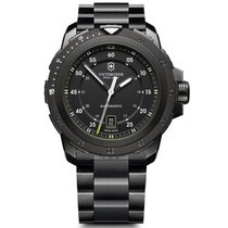 Victorinox Swiss Army Alpnach Mechanical 241684