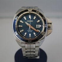 Citizen Grand Touring Sport The Signature Collection