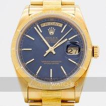 勞力士 (Rolex) Vintage Day-Date President
