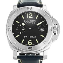 Panerai Watch Luminor Arktos PAM00092