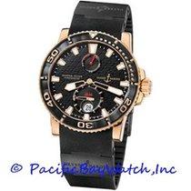 Ulysse Nardin Marine Diver 266-33-3C/922