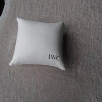 IWC Uhrenkissen