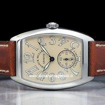 Franck Muller Casablanca Lady  Watch  7502-S6