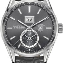 TAG Heuer Carrera Calibre 8 WAR5012.FC6326