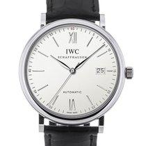 IWC Portofino 40 Automatic Classic