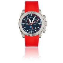 Matwatches AG5 CH Régate Timer GTF