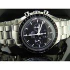 Omega Speedmaster Professional Moonwatch Ref.357050