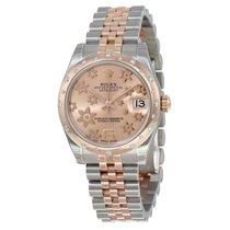 롤렉스 (Rolex) Oyster Perpetual Datejust 31