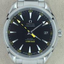 Omega Seamaster Aqua Terra 15.000 Gauss Ref. 231.10.42.21.01.002