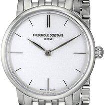 Frederique Constant Slimline FC-200S1S36B