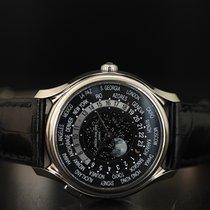 """パテック・フィリップ (Patek Philippe) Patek Philippe World Time """"175..."""