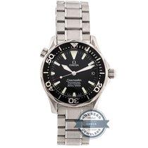 Omega Seamaster 2252.50.00