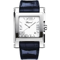 Chopard Happy Sport Square Quartz XL