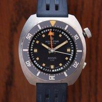 Aquastar Benthos 500