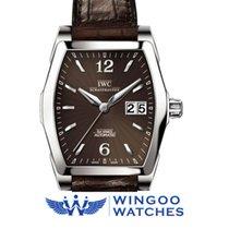 IWC - Da Vinci Automatic Ref. IW452306