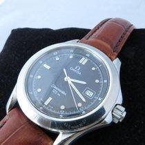 Omega Seamaster 120m – Men's watch 1993