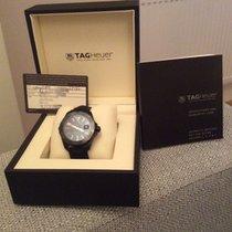 TAG Heuer Aquaracer 300M Black Phantom Limited Edition -...