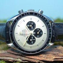 Omega Speedmaster Apollo 11 35th Anniversary, VERMUTLICH PROTOTYP