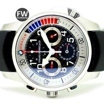 Girard Perregaux BMW Oracle Racing