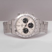 Rolex Daytona 6265 Grey