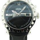 Dewitt Academia Hora Mundi Automatic Watch NAC.HMI.001