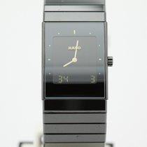 Rado Diastar Tech Ceramics Analog Digital Watch 193.032.3