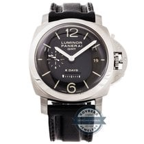 파네라이 (Panerai) Luminor 1950 8 Days GMT PAM 233
