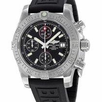 Breitling Men's Avanger A1338111/BC32R