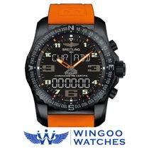 Breitling COCKPIT B50 Ref. VB5010A5/BD41/241S