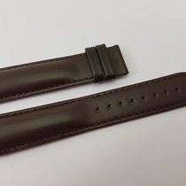 Tissot Leather strap T610014648