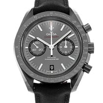 Omega Watch Speedmaster Dark Side of the Moon 311.92.44.51.01.003