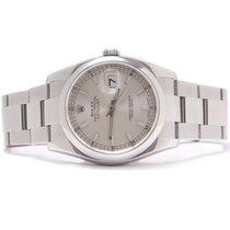 Rolex Date Just 116200