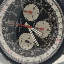 Μπρέιτλιγνκ  (Breitling) Navitimer 816 Vintage
