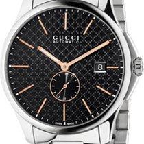 Gucci G-Timeless Ref. YA126312