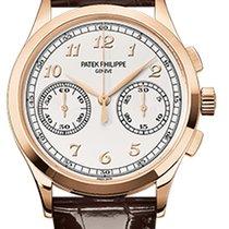 Patek Philippe Chronograph 5170R