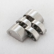 Rolex Datejust Steel Ladies Jubilee 10mm Link