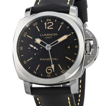 Panerai Men's Watch PAM00531