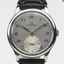 Omega Gents Dress watch, Cal. 30T2