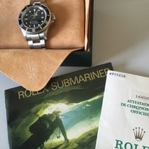 Ρολεξ (Rolex) rolex submariner sea dweller 4000