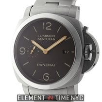 パネライ (Panerai) Luminor Collection Luminor Marina 1950 3 Days...