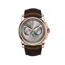 Roger Dubuis Hommage Chronograph